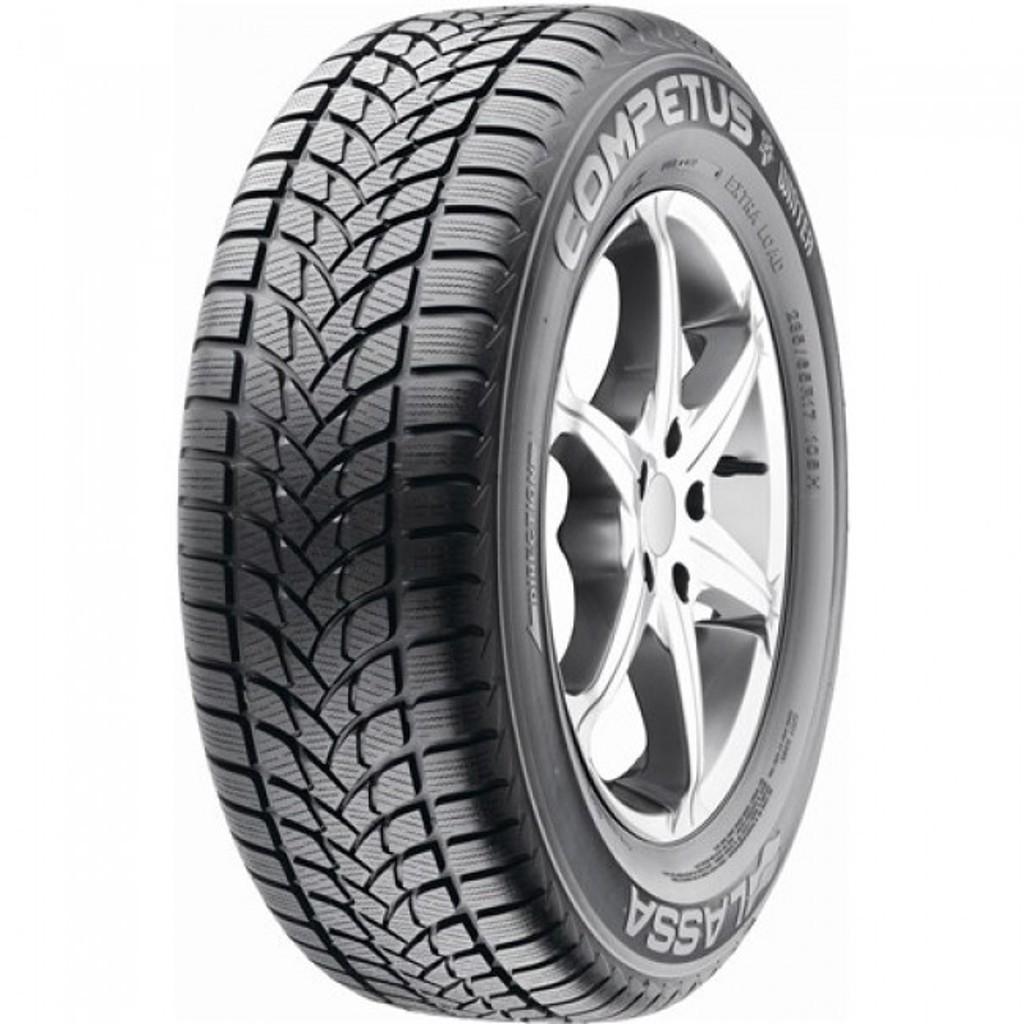 Купить шины 235/70 r16 зима шины с малым пробегом купить в спб