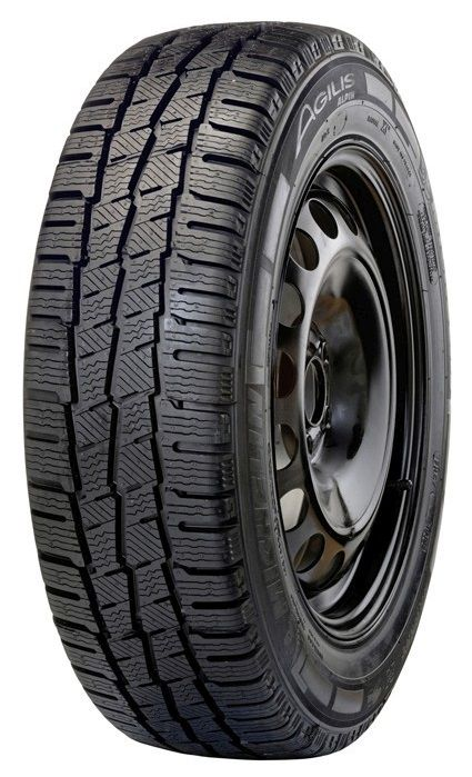 235/65 R16C [115/113] R AGILIS ALPIN - MICHELIN