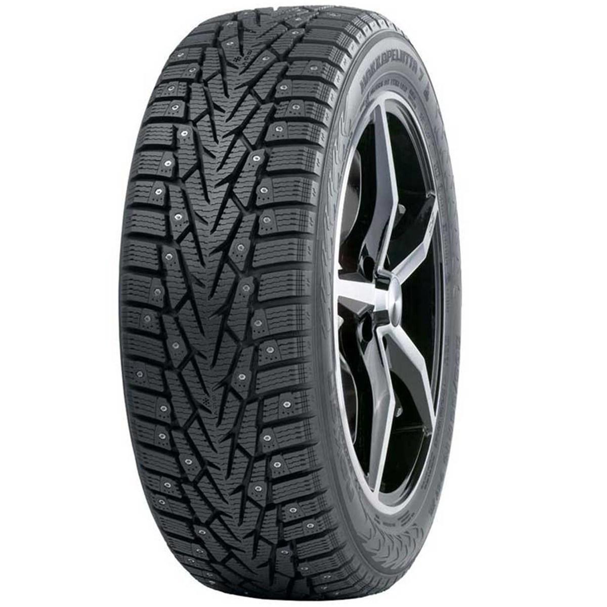 Купить шины шипы 21565r16 toyo шины купить в спб летние