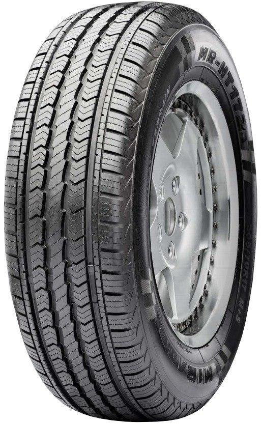 265/75 R16 [123/120] Q MR-HT172 - MIRAGE