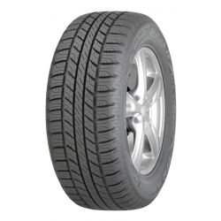 225/75 R16 104 H Goodyear Wrangler HP All Weather