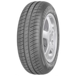 185/70 R14 88 T Goodyear EfficientGrip Compact