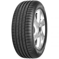 185/60 R15 84 H Goodyear EfficientGrip Performance