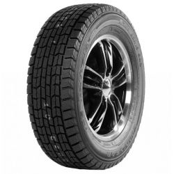 Зимние шины Goodyear Ultra Grip Ice Navi Zea