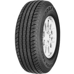 Зимние шины Goodyear Wrangler Ultra Grip