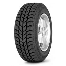 185/75 R14C 102/100 R Goodyear Cargo Ultra Grip (под шип)