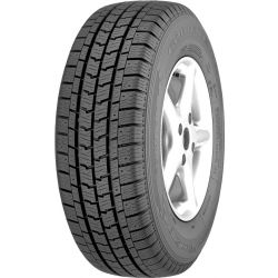 Зимние шины Goodyear Cargo Ultra Grip 2