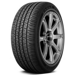 255/45 R19 100 V Goodyear Eagle RS-A