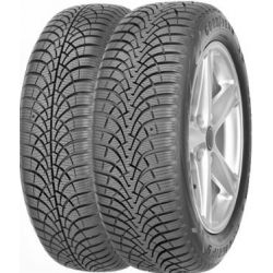 205/55 R16 91 T GoodYear Ultra Grip 9