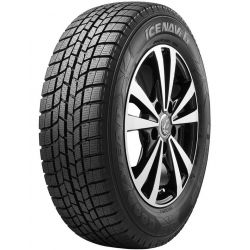 Шины 155/70 R13 75 Q Goodyear Ice Navi 6
