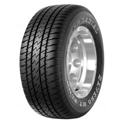 235/70 R16 106 T GT Radial Savero HT Plus