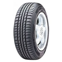 195/70 R14 91 T Hankook Optimo K715