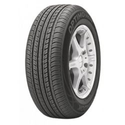 205/65 R15 94 H Hankook Optimo ME02 K424