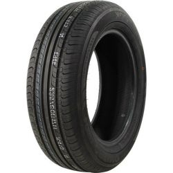 245/50 R18 100 V Hankook Optimo K415