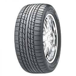 275/55 R20 117 H Hankook Ventus AS RH07