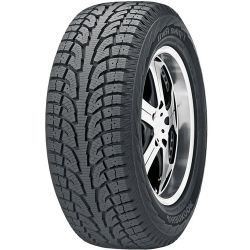 265/70 R16 112 T Hankook Winter I*Pike RW11 (под шип)