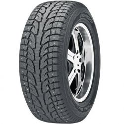 265/75 R16 116 T Hankook Winter I*Pike RW11 (шип)