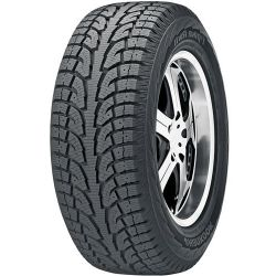 Зимние шины Hankook Winter I*Pike RW11