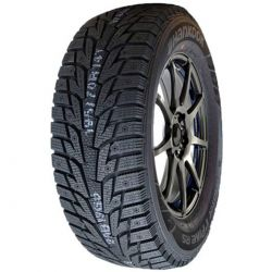 215/45 R17 91 T Hankook Winter i*Pike RS W419 (под шип)