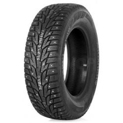 215/75 R15 100 T Hankook Winter i*Pike RS W419 (шип)