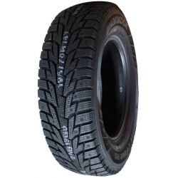 205/55 R16 91 T Hankook Winter i*Pike RS W419 (под шип)