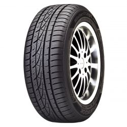 185/55 R16 87 H Hankook Winter I*Cept Evo W310