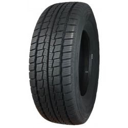 225/70 R15C 112/110 R Hankook Winter RW06