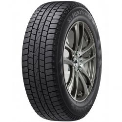 245/45 R17 99 T Hankook Winter i*cept IZ W606