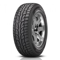 215/70 R15C 109/107 R Hankook Winter i*Pike LT RW09 (под шип)
