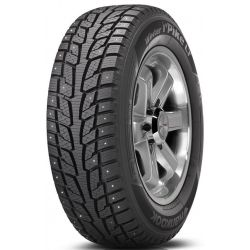 205/65 R15C 102/100 R Hankook Winter i*Pike LT RW09 (шип)