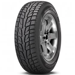 Зимние шины Hankook Winter i*Pike LT RW09
