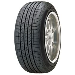 205/45 R17 84 V Hankook Optimo H426