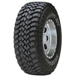 265/70 R16 110/107 Q Hankook Dynapro MT RT03