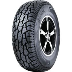 265/75 R16 116 S Hifly Vigorous AT601