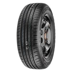 215/60 R16 99 H Infinity Ecosis