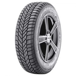 205/65 R15 94 T Kelly Winter ST