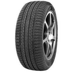 275/70 R16 114 H Kingrun Geopower K4000