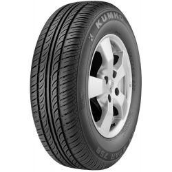 185/70 R13 86 T Kumho Power Star 758