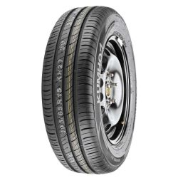 215/65 R15 96 H Kumho Ecowing ES01 KH27