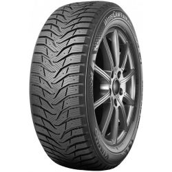 205/70 R15 96 T Kumho WinterCraft Ice Wi31 (под шип)