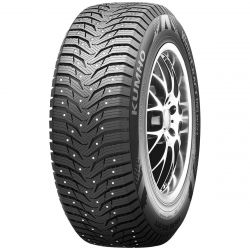 Зимние шины Kumho WinterCraft Ice Wi31