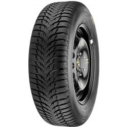 155/70 R13 75 T Kumho WinterCraft WP51