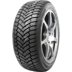 185/60 R14 82 T LingLong Green-Max Winter Grip (под шип)