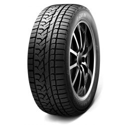 235/60 R18 107 H Marshal IZen RV KC15