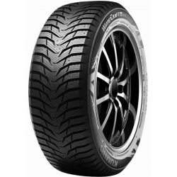 175/65 R14 82 T Marshal WinterCraft Ice Wi31 (под шип)