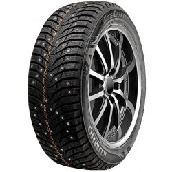215/55 R16 97 T Marshal WinterCraft Ice Wi31 (шип)