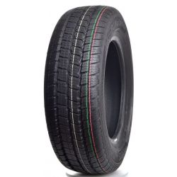 225/70 R15C 112/110 R Matador MPS 125 Variant All Weather