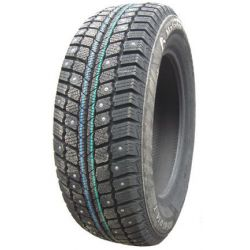 185/65 R14 86 T Matador MP 50 Sibir Ice (шип)