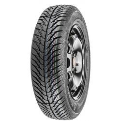 165/65 R14 79 T Matador MP 54 Sibir Snow