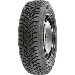 165/70 R13 83 T Maxxis AP2 All Season
